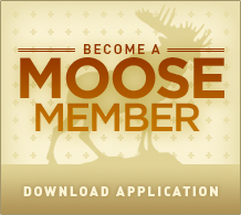 Become A Member - Download Application