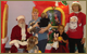 kids christmas photo 15